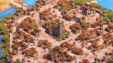 Imagen 5 de Age of Empires II: Definitive Edition