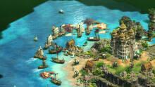 Imagen 6 de Age of Empires II: Definitive Edition