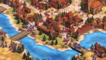 Imagen 7 de Age of Empires II: Definitive Edition