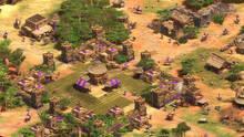 Imagen 8 de Age of Empires II: Definitive Edition