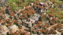 Imagen 9 de Age of Empires II: Definitive Edition