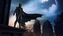 Imagen 1 de Batman: The Enemy Within - Episode 2: The Pact