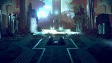 Imagen 24 de Immortal: Unchained