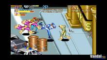 Imagen 29 de Capcom Classics Collection Remixed
