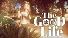Imagen 8 de The Good Life (White Owls)