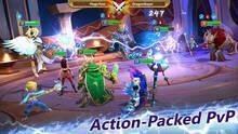 Imagen 2 de Might & Magic Elemental Guardians