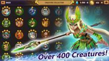 Imagen 3 de Might & Magic Elemental Guardians