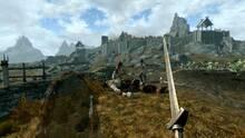 Imagen 20 de The Elder Scrolls V: Skyrim VR