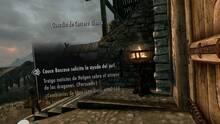 Imagen 21 de The Elder Scrolls V: Skyrim VR