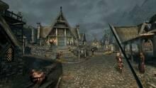 Imagen 22 de The Elder Scrolls V: Skyrim VR