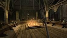 Imagen 23 de The Elder Scrolls V: Skyrim VR
