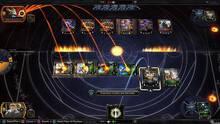 Imagen 67 de HEX: Card Clash