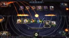 Imagen 69 de HEX: Card Clash