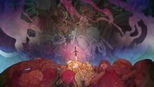 Imagen 37 de Secret of Mana