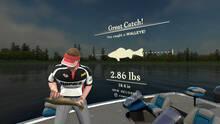 Imagen 20 de Rapala Fishing Pro Series