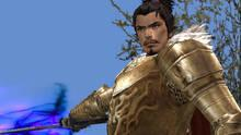 Imagen 45 de Samurai Warriors 2