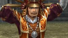 Imagen 44 de Samurai Warriors 2