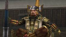 Imagen 42 de Samurai Warriors 2