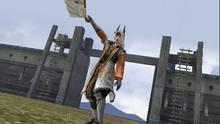 Imagen 41 de Samurai Warriors 2