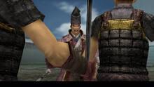 Imagen 39 de Samurai Warriors 2