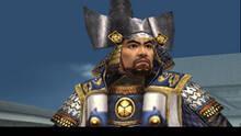 Imagen 38 de Samurai Warriors 2