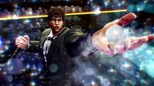 Imagen 135 de Fist of the North Star: Lost Paradise
