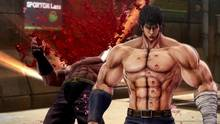 Imagen 137 de Fist of the North Star: Lost Paradise