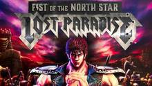 Imagen 139 de Fist of the North Star: Lost Paradise