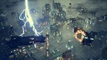 Imagen 3 de Industries of Titan