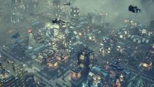 Imagen 4 de Industries of Titan