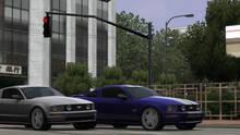 Imagen 10 de Ford Street Racing