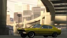 Imagen 9 de Ford Street Racing