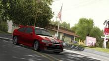 Imagen 6 de Ford Street Racing