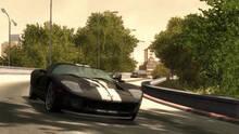 Imagen 5 de Ford Street Racing