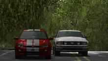 Imagen 4 de Ford Street Racing
