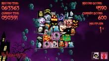 Imagen Halloweenistry