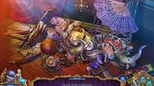 Imagen Labyrinths of the World: Forbidden Muse Collector's Edition
