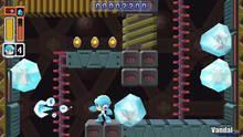 Imagen 34 de Mega Man Powered Up