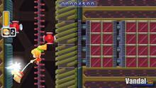 Imagen 38 de Mega Man Powered Up