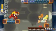 Imagen 37 de Mega Man Powered Up