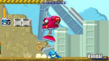 Imagen 36 de Mega Man Powered Up