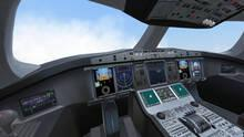 Imagen 5 de Take Off - The Flight Simulator