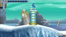 Imagen 6 de Mega Man Maverick Hunter X