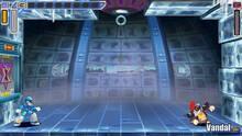Imagen 2 de Mega Man Maverick Hunter X