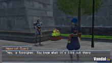 Imagen 13 de Blade Dancer