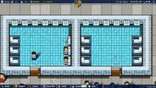 Imagen 10 de Academia: School Simulator