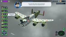 Imagen 13 de Bomber Crew