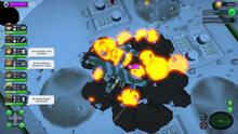 Imagen 14 de Bomber Crew