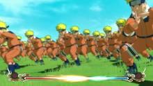 Imagen 70 de Naruto: Ultimate Ninja Storm