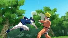 Imagen 67 de Naruto: Ultimate Ninja Storm